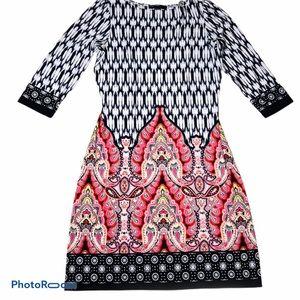 Muggy London Dress - Size 2